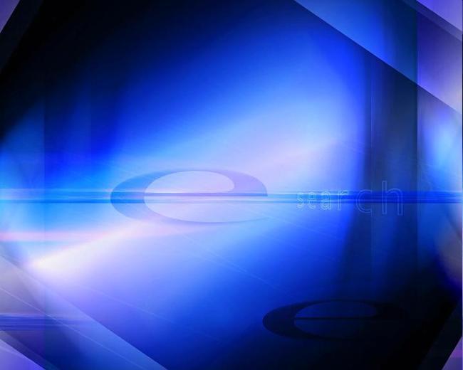 深蓝色底纹数字科技动态视频素材