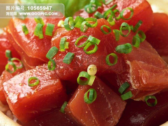 ...酱牛肉图片图片下载 酱牛肉 图片 牛肉 肉类   标准许可   ...