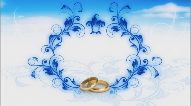 premiere婚庆模板