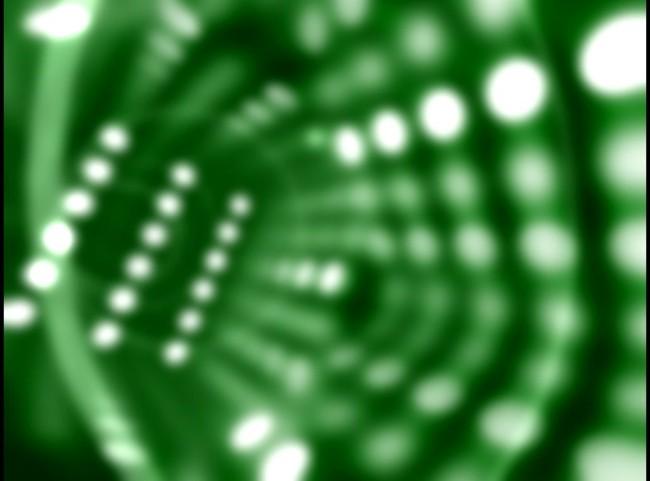 音乐旋律动态视频图片
