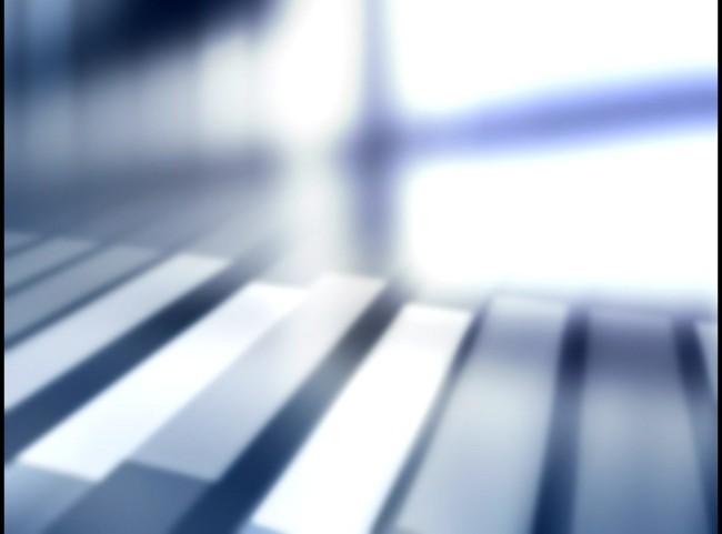 随音乐跳动的钢琴模板下载(图片编号:10575241)