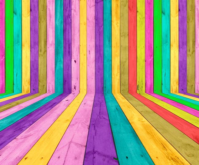 彩色木板模板下载 彩色木板图片下载