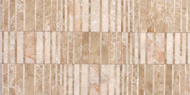 背景墙|装饰画 大理石贴图|木材贴图 大理石贴图 > 大理石拼板装饰