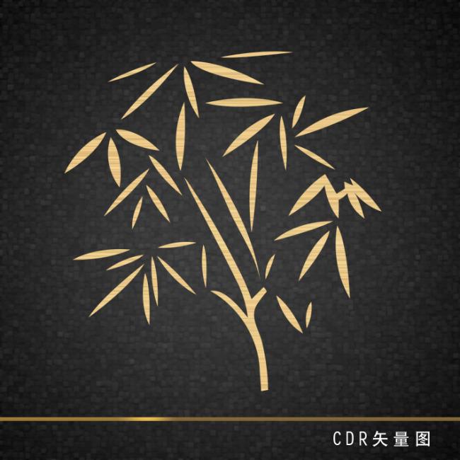 拼图镂空模板下载 拼图镂空图片下载镂空隔断雕花镂空雕刻花朵 吊顶