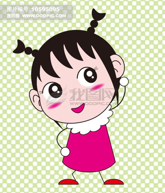 漫画 漫画插画 漫画人物 漫画素材 漫画人 插画 插画集 插画手绘 卖萌