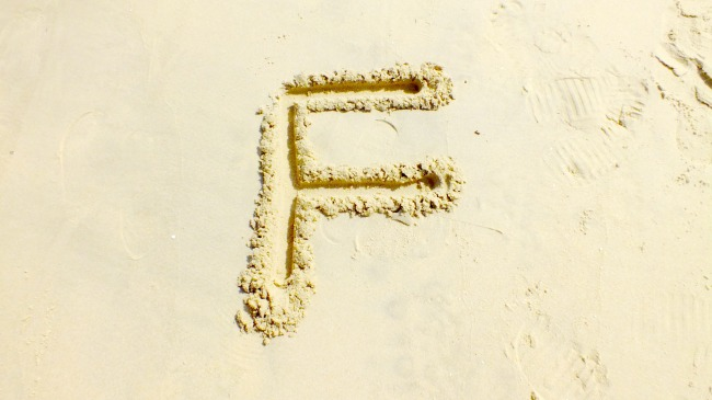 少滩文字f模板下载(图片编号:10598413)_标志|符号__.