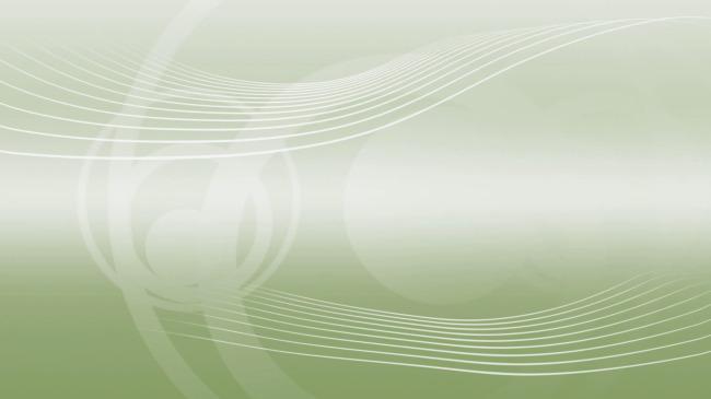 视频背景_动态线条视频背景