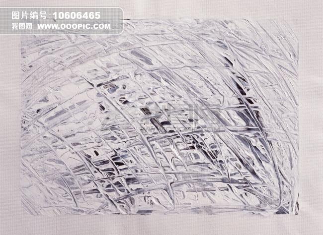 手绘板 笔触对比
