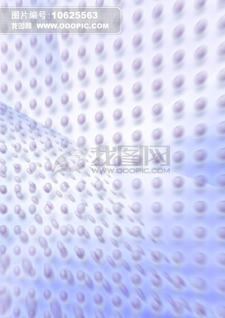 背景花纹 背景素材图片素材 10625563图片