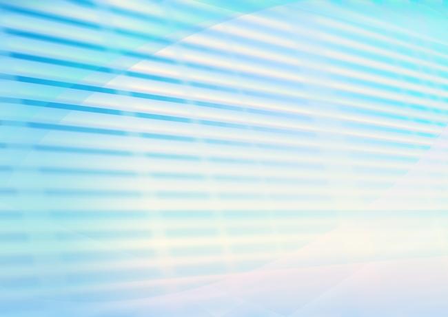 科技背景 炫光 梦幻模板下载 10625564 背景 背景和纹理图片