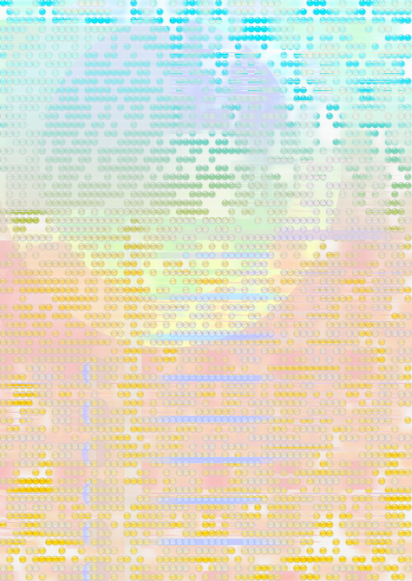 抽象背景 色彩模板下载 10626728 背景 背景和纹理图片