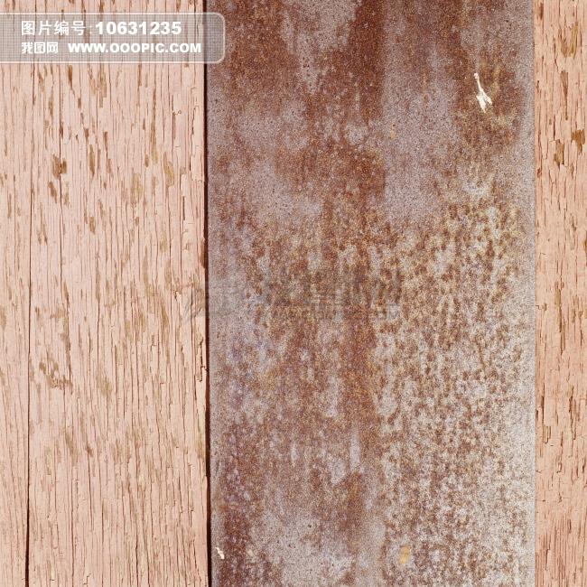 > 木纹木板图片  木纹木板图片模板下载 木纹木板图片图片下载 墙面