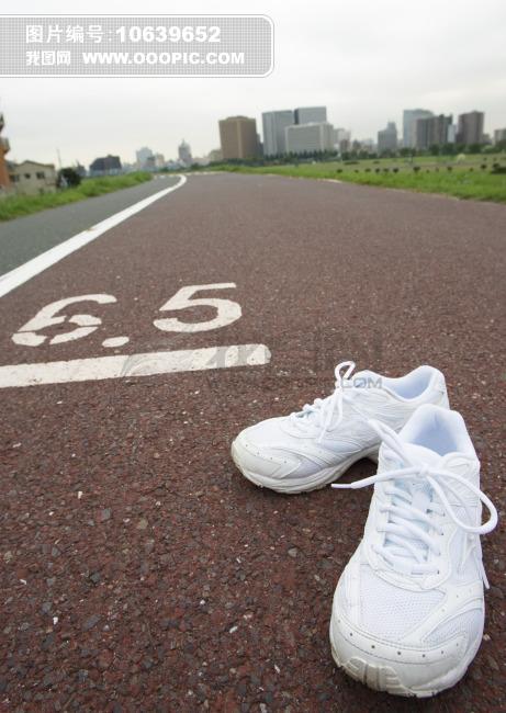运动鞋图片图片素材 10639652 游戏 休闲 运动图片库