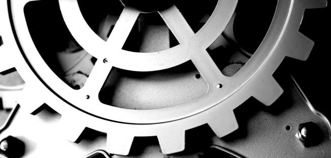 机械齿轮素材图片模板下载 机械齿轮素材图片图片下载