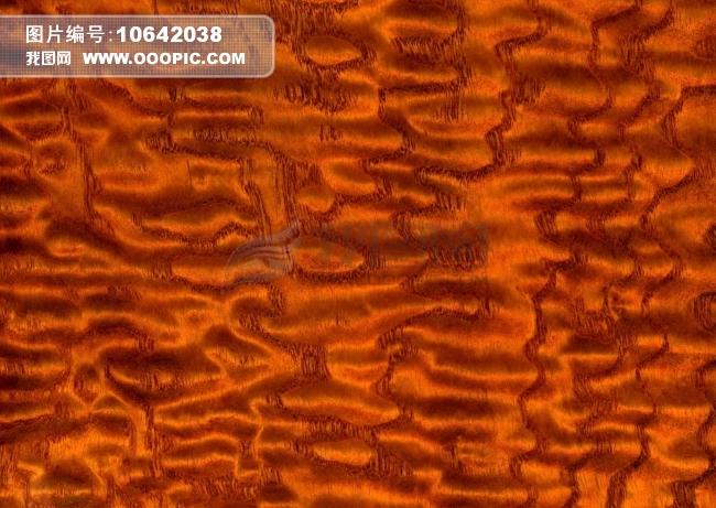 木地板 面板 板子 纹理 木板 夹板 材质 木料 贴图 木头 材质纹理