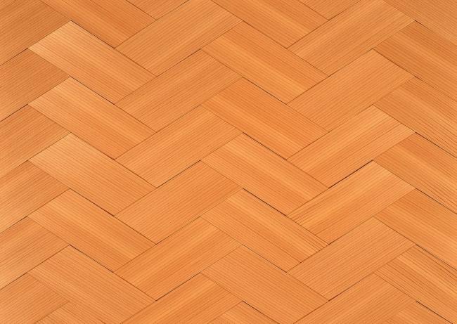木纹材料 木头材质