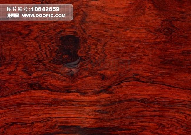 木板材质纹理图片下载 地板 板纹 木头 材质纹理 地板 木面 板子 条纹