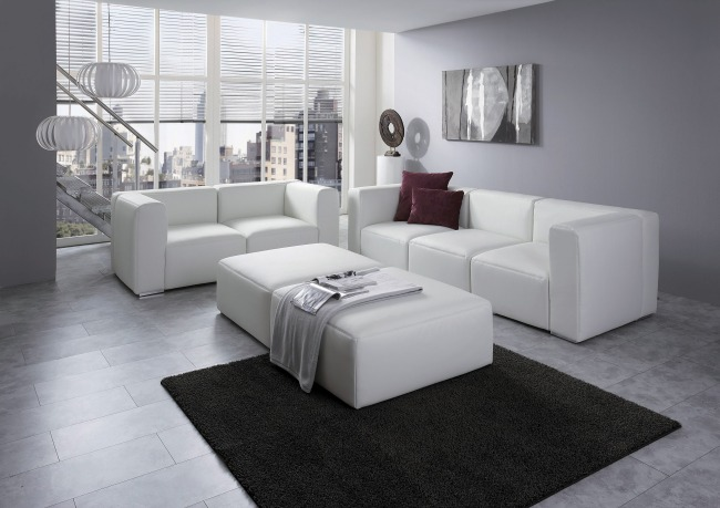 家具设计 沙发设计 沙发椅子 客厅一角 客厅沙发 抱枕 地毯