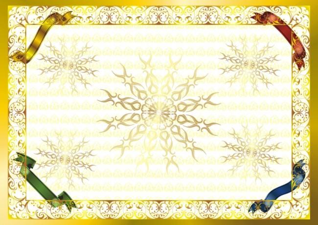 ppt 背景 背景图片 壁纸 边框 模板 设计 相框 650_459