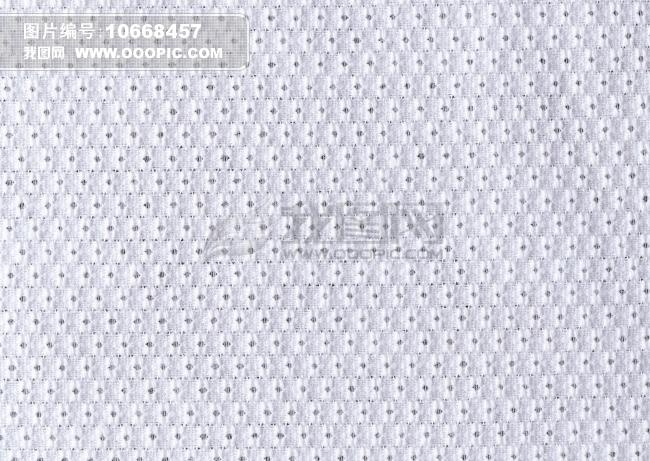 纺织布纹材质模板下载 纺织布纹材质图片下载 布纹 纺织 编织 地毯