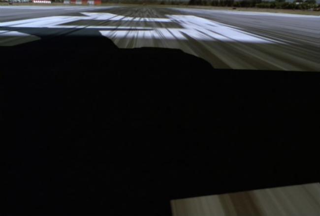视频素材 动态视频素材 动态|特效|背景视频素材 > 飞机起飞素材5  中