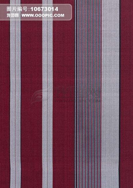 布纹 饰面 布料; 布纹纺织面材质纹理背景素材; 格纹织布图片