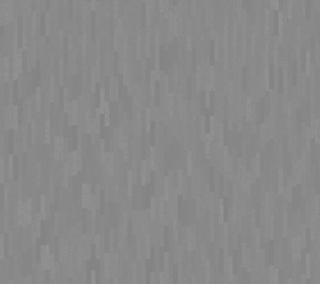 地板 材质纹理