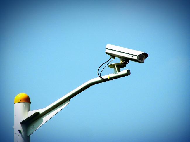 监控摄像头模板下载(图片编号:10683778)
