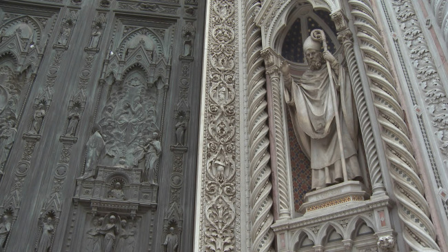 欧式教堂模板下载(图片编号:10692687)