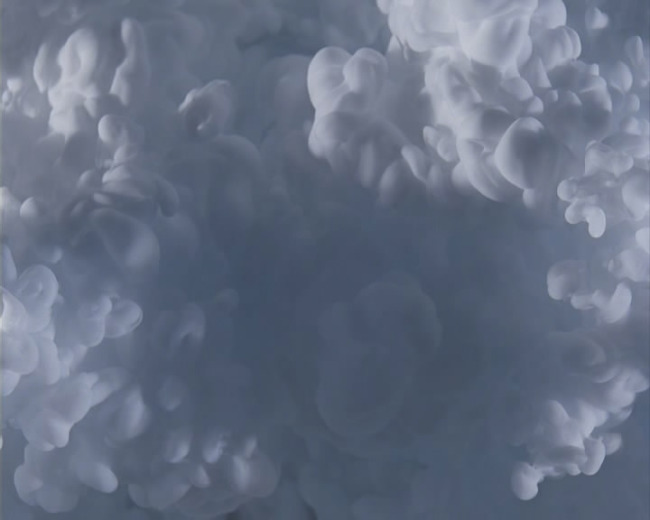 白色烟雾模板下载(图片编号:10708220)