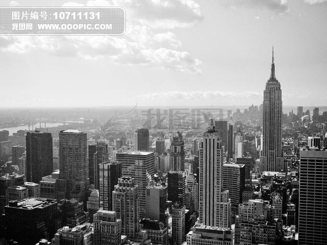 景物|风景 城市