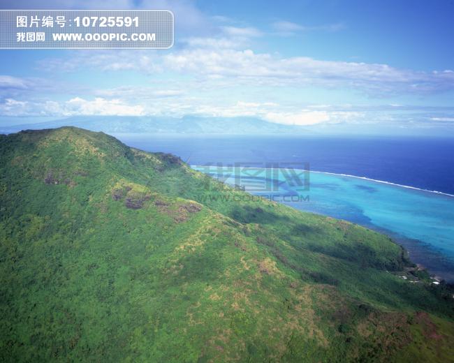 风景图片图片素材(图片编号:10725591)_岛屿图片库