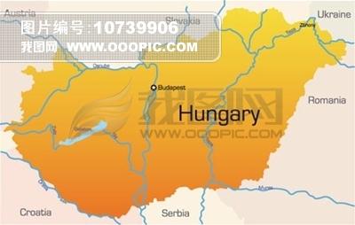 矢量国家地图设计图片模板下载 矢量国家地图设计图片图片下载 西欧