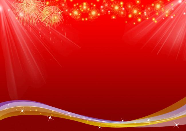 庆典 节日喜庆背景图psd下载模板下载 10747453 展板背景 半成品