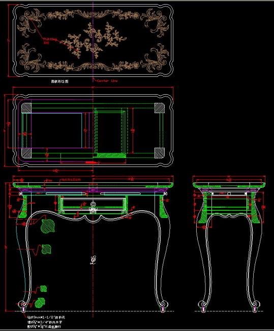 我图网提供精品流行欧式家具素材下载,作品模板源文件可以编辑替换,设计作品简介: 欧式家具,模式:CMYK格式高清大图, 家具cad 家具CAD图 家具cad图纸 家具设计CAD 家具设计图稿 家具设计图CAD 家具设计图纸 欧式家具 欧式家具cad 现代家具 沙发 椅子 展示台