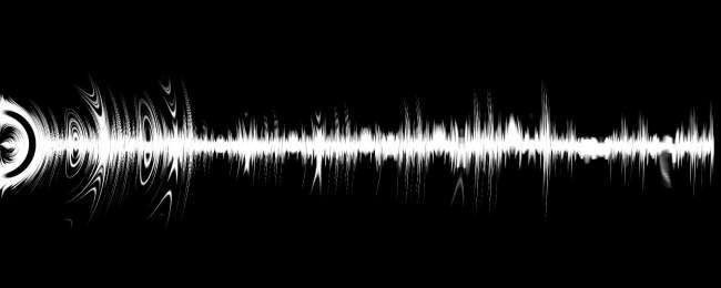 超声波模板下载(图片编号:10779454)