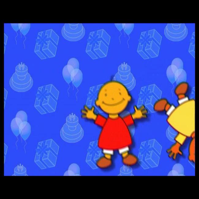 儿童节目片头模板下载(图片编号:10784537)_其他动态