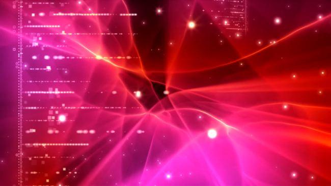 视频素材 动态视频素材 动态 特效 背景视频素材 > 红色背景动态视频