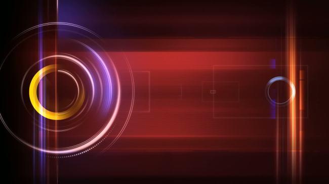 视频素材 动态视频素材 动态 特效 背景视频素材 > 红色系炫彩背景