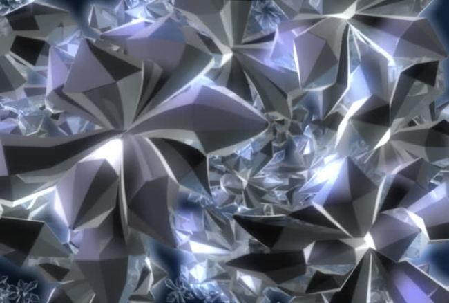 多维动态光效背景模板下载(图片编号:10810137)