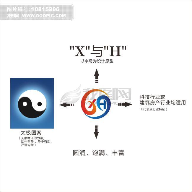 Copyright©2008-2018我图网 | 沪ICP备08009396号 | 用时 秒 若您发现您的权利被侵害,请发起知识产权投诉: