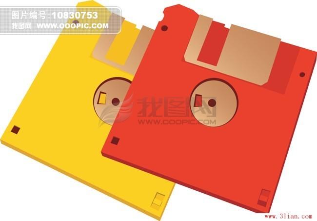 软盘模板下载 软盘图片下载