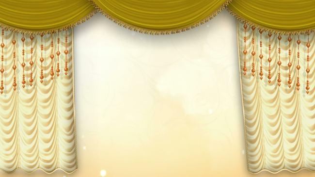婚礼背景视频素材模板下载(图片编号:10837262)