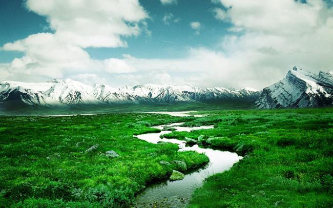 风光 风景 景色 景观 高清摄影 背景图片 背景素材 挪威挪威森林挪威