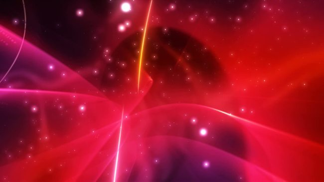 动感炫彩舞台背景视频素材模板下载(图片编号:)