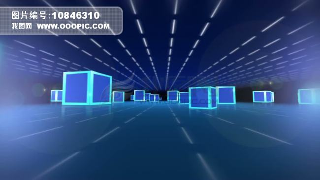 立体空间商业背景模板下载(图片编号:10846310)