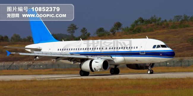 客运飞机图片素材(图片编号:10852379)
