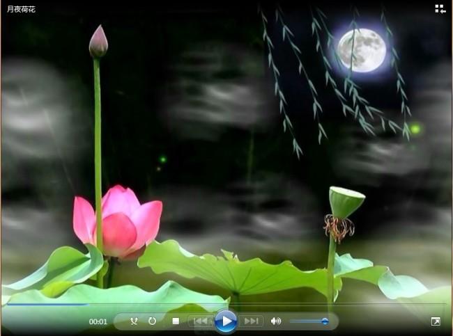 (原创)随缘: - liangshange - 一线天