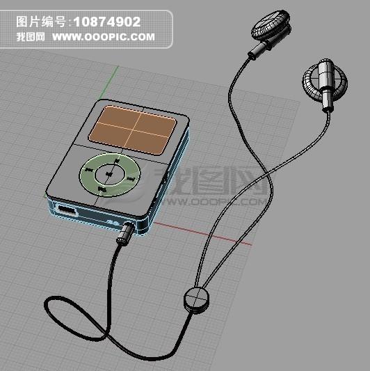 犀牛软件模型下载_犀牛软件模型库_犀牛软件汽车 ...