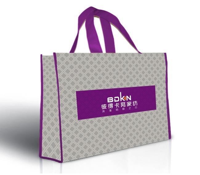 手提袋设计模板下载(图片编号:10893120)_礼品|包装